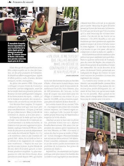 http://www.inesdellavalle.com/files/gimgs/13_chateleine2-2.jpg