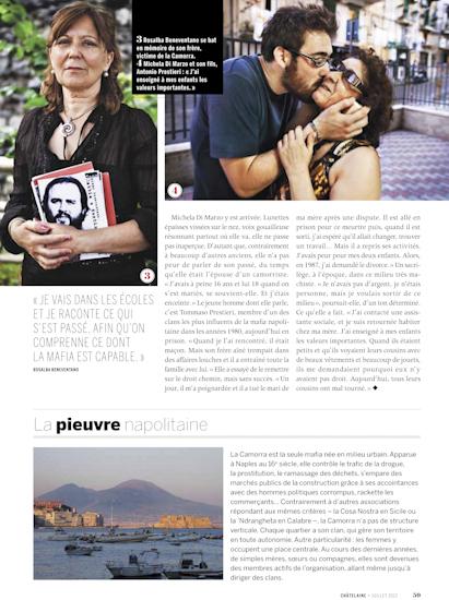 http://www.inesdellavalle.com/files/gimgs/13_chateleine3-2.jpg