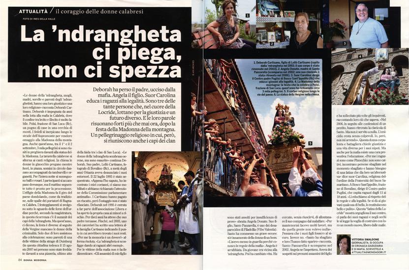 http://www.inesdellavalle.com/files/gimgs/13_donna-moderna.jpg