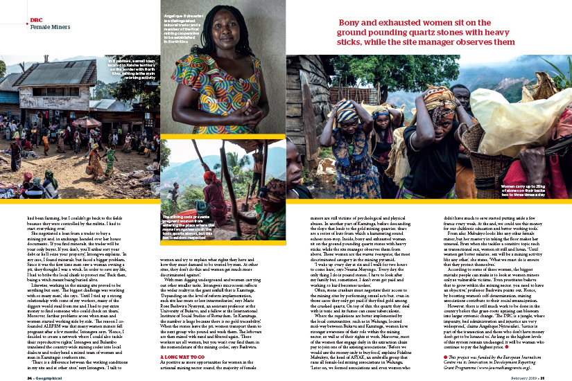 http://www.inesdellavalle.com/files/gimgs/13_feature-drc-mining-3.jpg