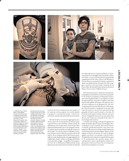 http://www.inesdellavalle.com/files/gimgs/13_rs2tattoo.jpg