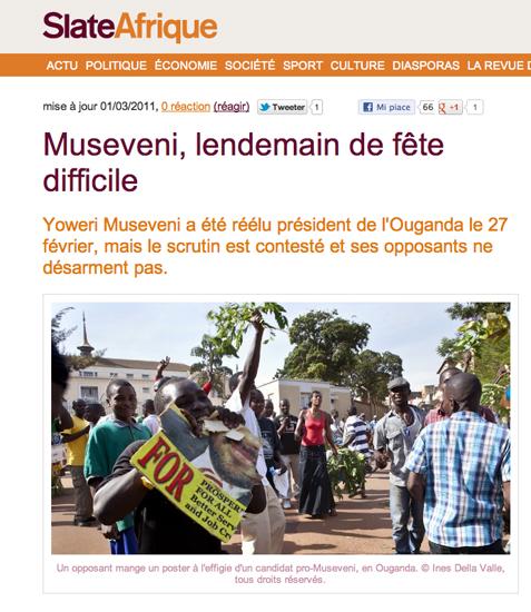 http://www.inesdellavalle.com/files/gimgs/13_slate-afrique.jpg