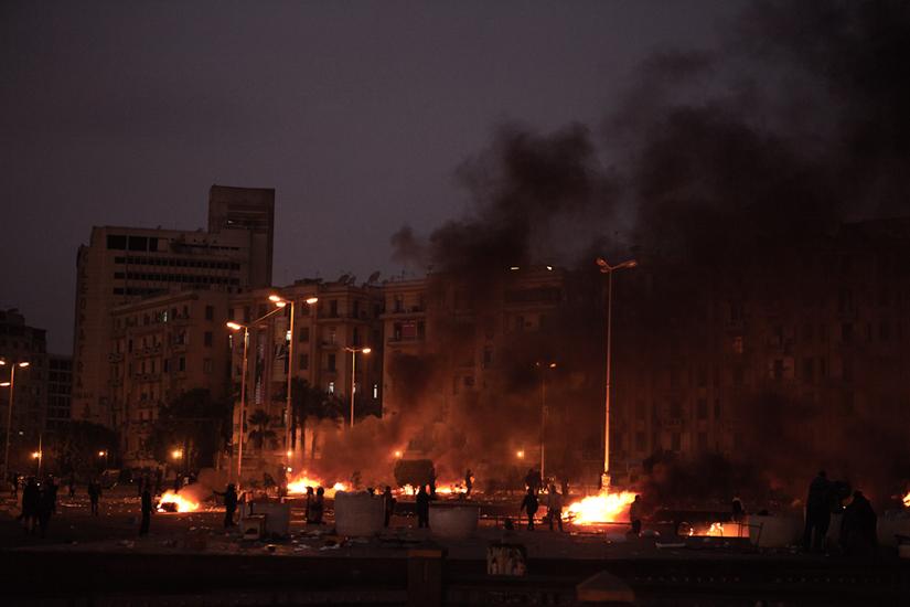 http://www.inesdellavalle.com/files/gimgs/1_20suddenly-tahrir-clashes.jpg